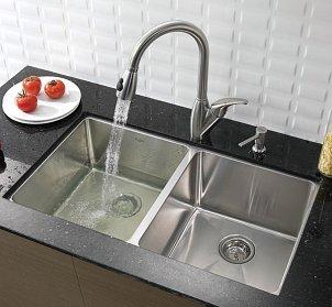 090817_kitchen-sink