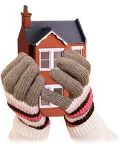 home-winter-gloves
